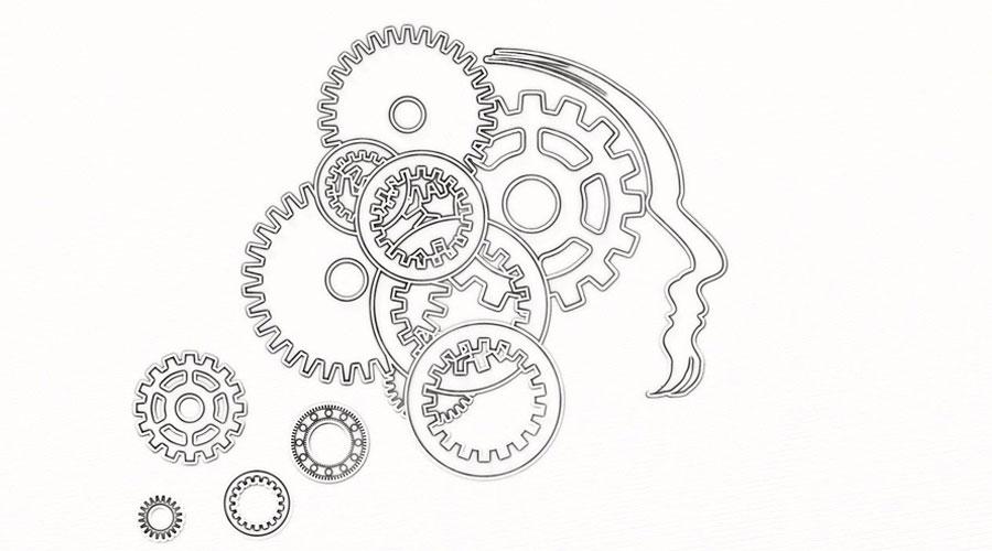 consorzio Artemide - corso Neuroscienze