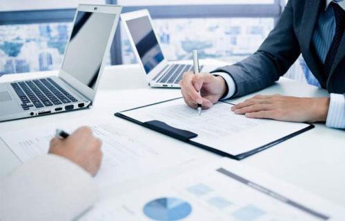 lavoratori - formazione specifica uffici - consorzio artemide