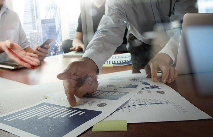 lavoratori - aggiornamento - consorzio artemide