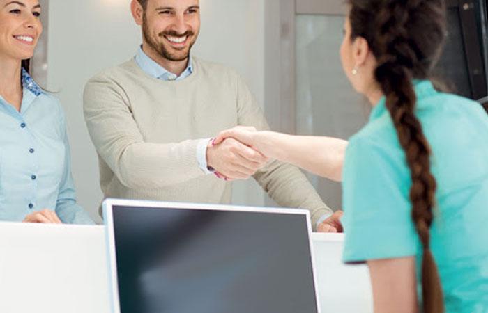 comunicazione efficace - aggiornamento ASO - consorzio artemide