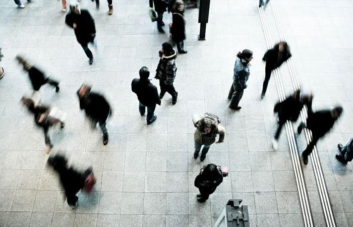 Lavoratori - Comunicazione e fattore umano - consorzio artemide