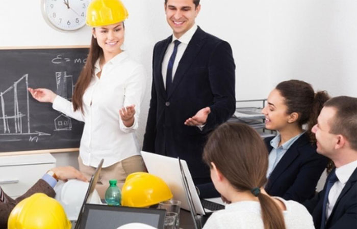 lavoratori - formazione generale - consorzio artemide