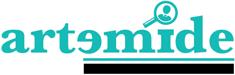 Consorzio Artemide Logo