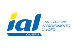 Innovazione Apprendimento Lavoro Calabria