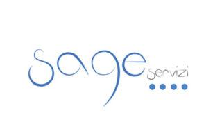 Sage Servizi