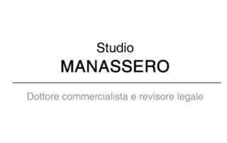 Studio MANASSERO